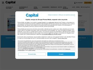 MDRS : Les Meilleures Résidences Services Seniors