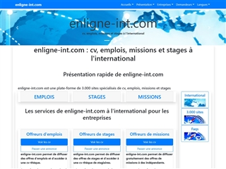 enligne-int.com