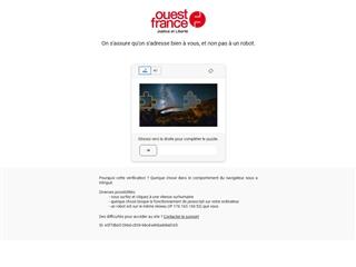 Ouest-France : Politique