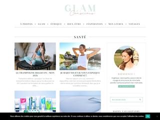 Glam & Conscious : Santé