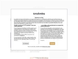 Terra Femina : DIY