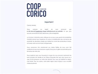 CoopCorico