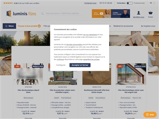 Luminis films