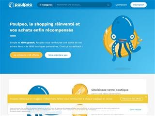 Bons-de-reduction.com