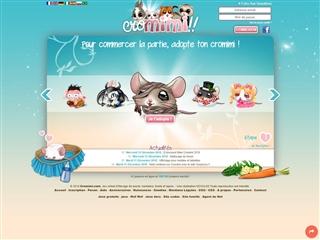 Jeux de chat gratuit a telecharger