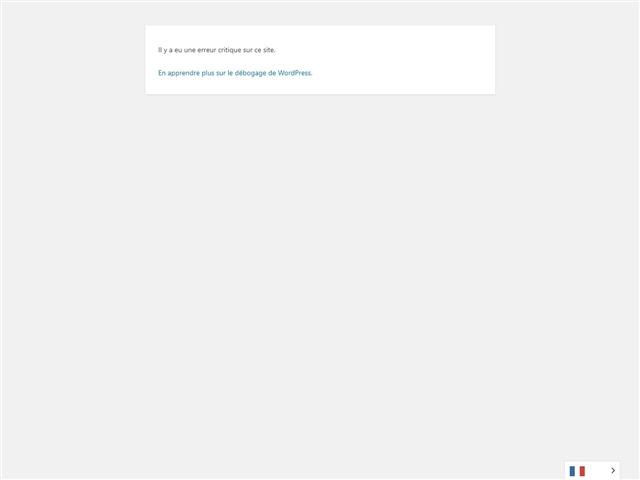 Les Doigts Fleuris