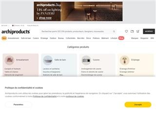 archiprducts : Articles pour animaux