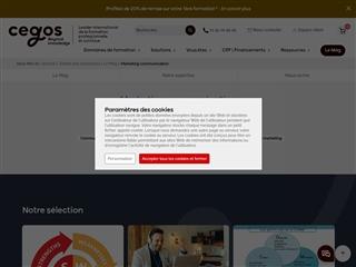 Marketing-Stratégie.fr