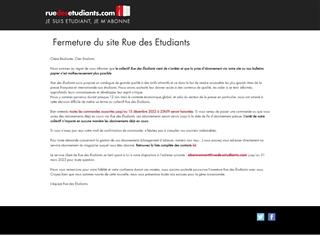 ruedesetudiants.com