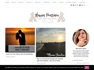 Maman Poussinou : Couple / Amour / Sexe