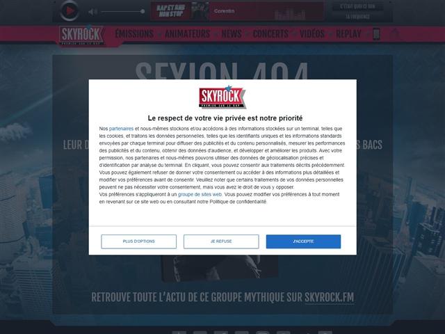 TaSanté.com : forums