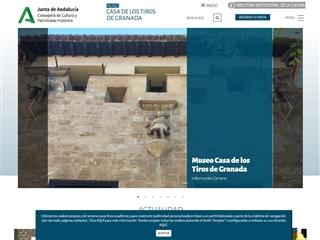 Musée de Casa de los Tiros