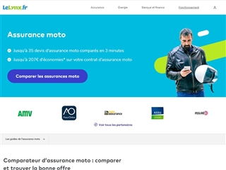 Les Furets Moto Beautiful Devis Assurance Moto Banque Postale With