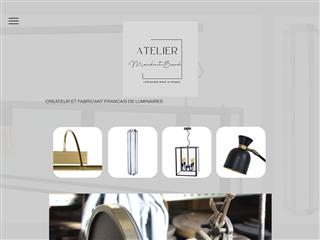 Mauduit-Biard