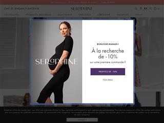 Boutiques en ligne de marques de vêtements pour femme b2adcee571e