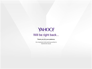 Yahoo! Video