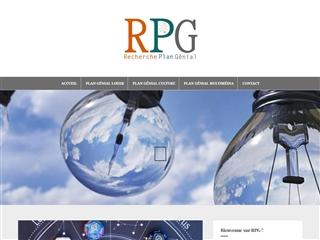 Les RPG.com