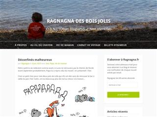 Ragnagna.fr