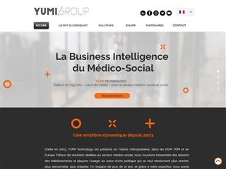 Yumi Technology