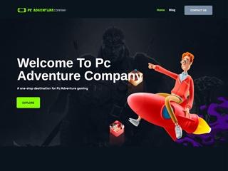 PC Adventure Company