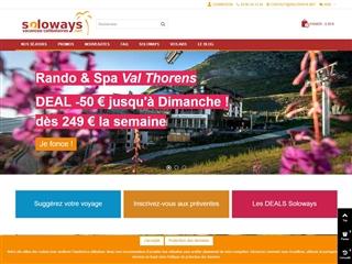 Soloways