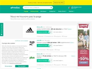 Ma-reduc.com : Le Jardin de Catherine