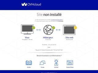 Le Bocal de Kloma : Paris City-guide