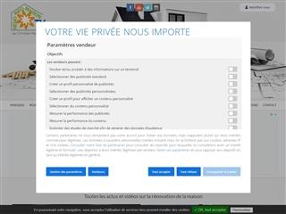 Reno-Info-Maison