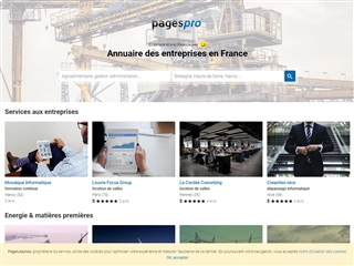 Pagespro.com