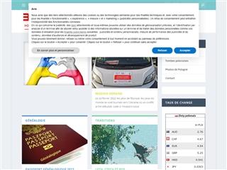BESKID.COM