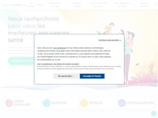 Mutuelle-Conseil.com