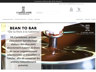 Castelanne