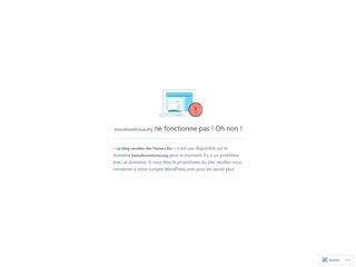 Bio Culture et Vous