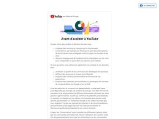 Truffaut (Youtube)