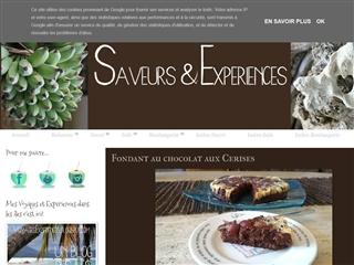 Saveurs & Expériences : cuisine mauricienne