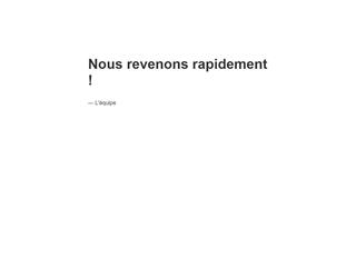 Jardipedia