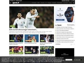 Sports.fr