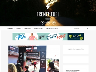 FrenchFuel
