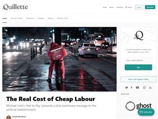 Quillette