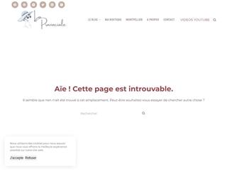 La Provinciale : Montpellier