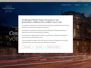 Quilvest Banque Privée