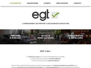Groupe egt