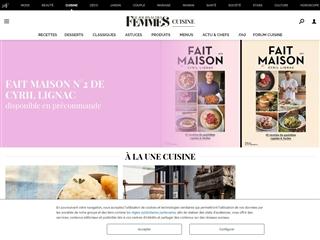 LA-Recette-de-cuisine.com : Europe de l'Est
