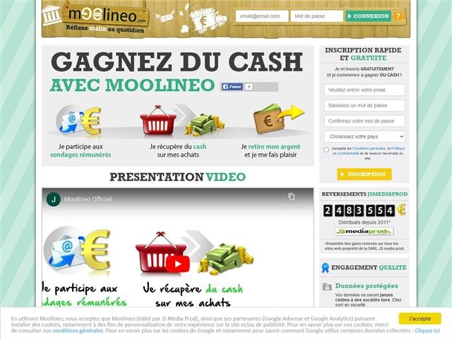 moolineo.com