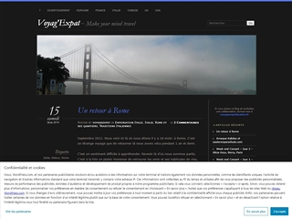 Voyageexpat