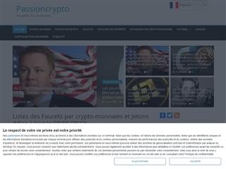 PassionCrypto