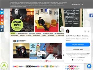 Https://bruno-tascon.blogspot.com
