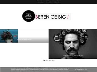 Berenice Big