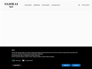 Sahrai
