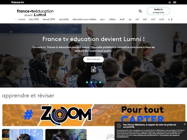 France 5 : Le Sida et les jeunes